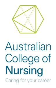 ACN logo design_v1