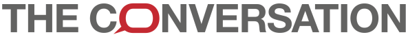 conversation-full-logo-