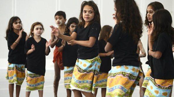 963618-130724-indigenousdance