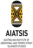 AIATSIS