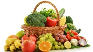 -fruit-and-vegetables