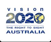 logo-vision2020-australia