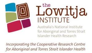 Lowitja Institute