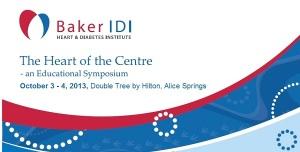 Symposium_2013_Holding_image