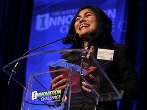 997711-innovation-winner