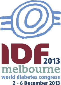 logo_IDF_Melbourne (2)