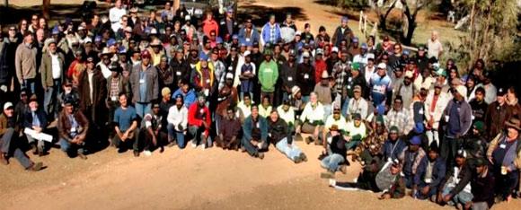 male-health-summit-Inteyerrkwe-2008