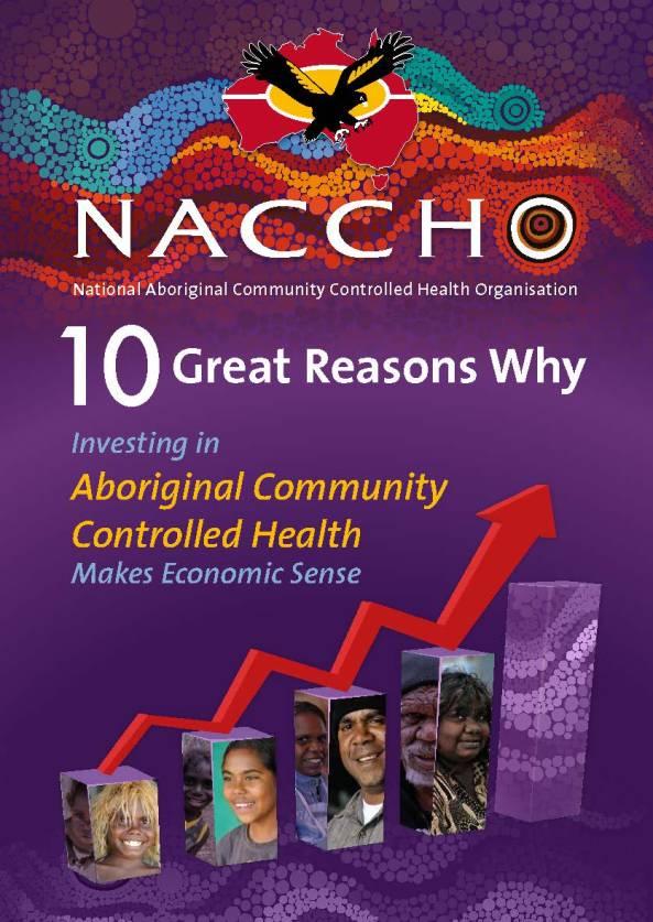 NACCHO0032 Press Club Brochure Concept2__190314_Page_1