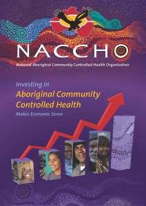 naccho_14_econimic-value-exec-summary_020414_Page_01