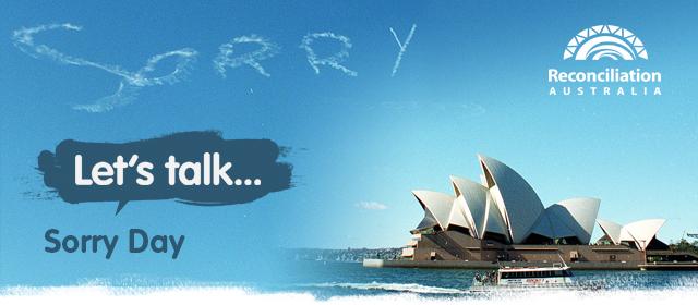 REC_Lets_Talk_Sorry_Day_V1_155659
