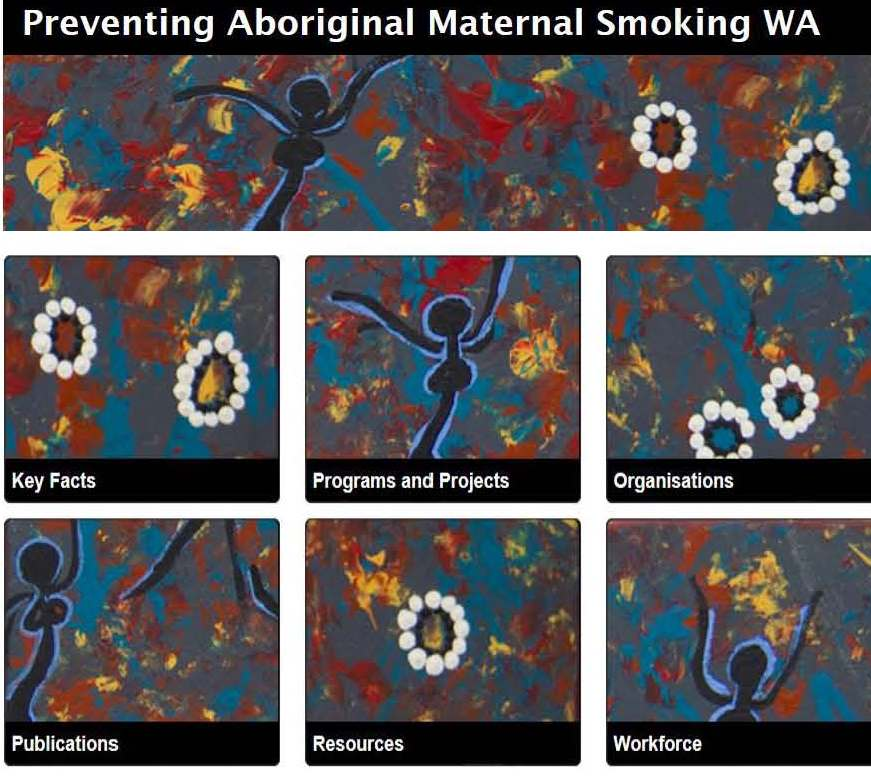population health and aboriginal homicide essay Social determinants of health essay in the 1996¬97 national population health over the past five years and smoking rates among aboriginal people are double.