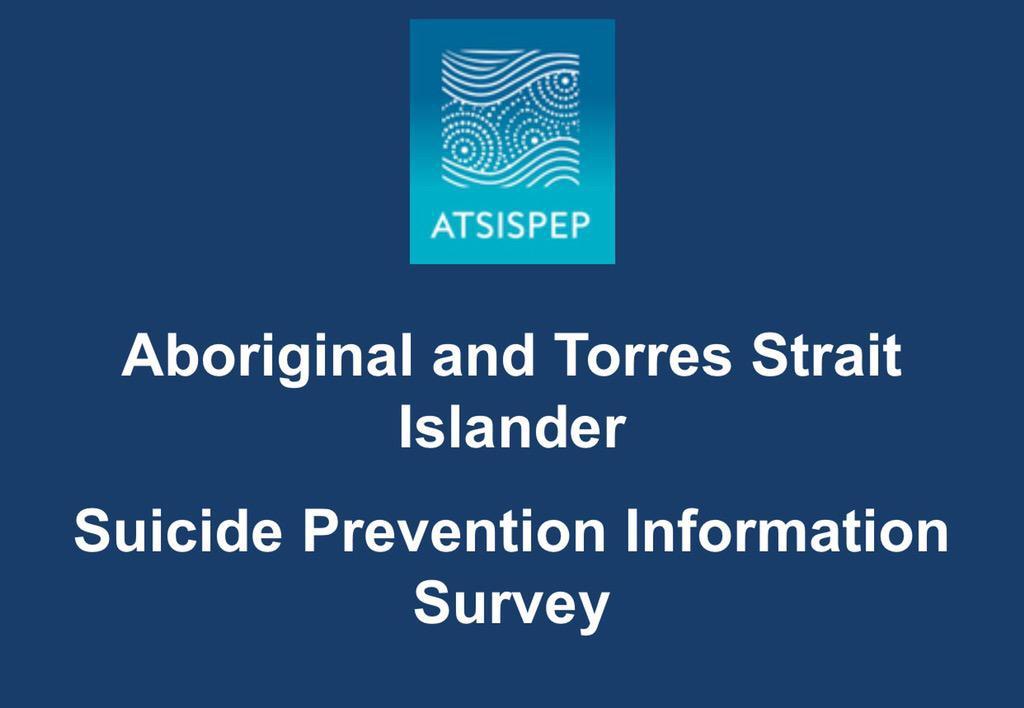health topics suicide prevention