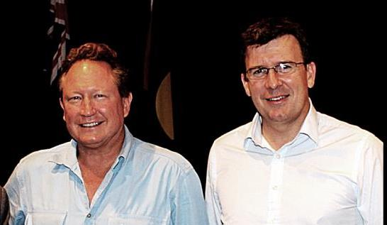 andrew-twiggy-forrest-alan-tudge-caama-photo