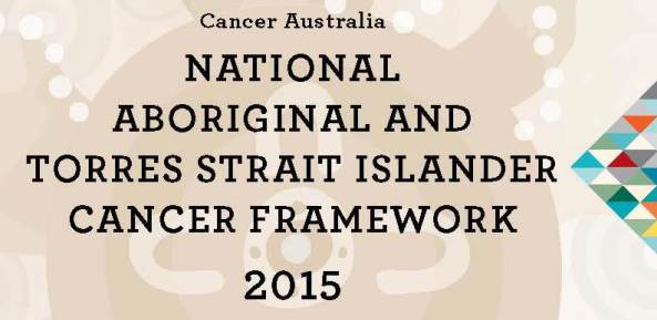 National Cancer_Page_1