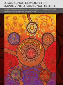 November | 2015 | NACCHO Aboriginal Health News Alerts | Page 2