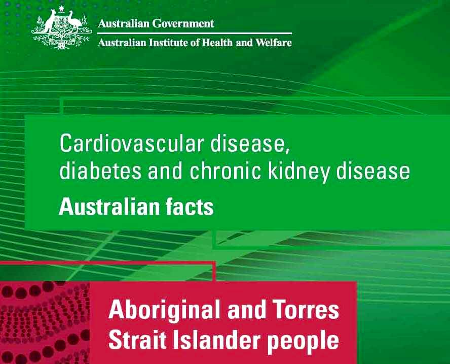 diabetes for indigenous australians Indigenous australians experience diabetes and high blood glucose levels at rates 32˚times higher than the rest of the population they are also more likely to develop variations in health within australia.