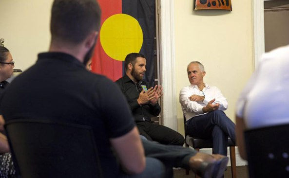 Malcolm-Turnbull-LAPA
