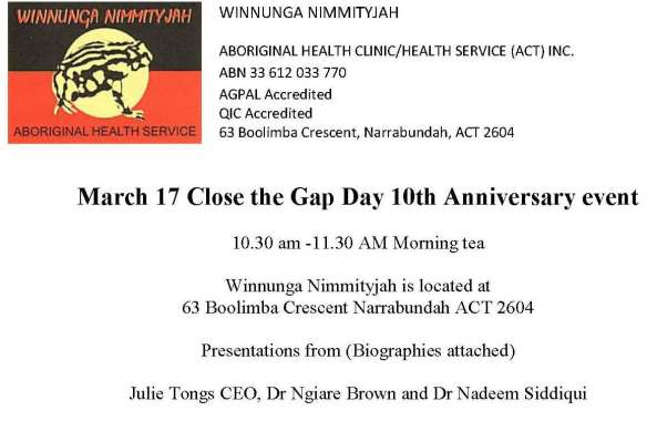 Winnunga CTG Press release 2016 EVENT Draft_Page_1