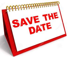http://www.dreamstime.com/stock-images-save-date-image26690254