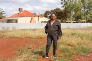 local-aboriginal-woman-karen-beasley-data