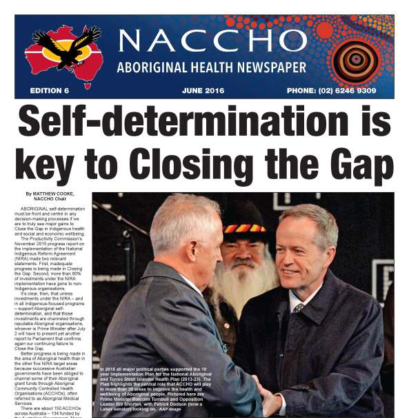 front Page - Copy