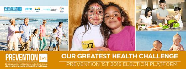 head-prevention1st-election-platform-2016