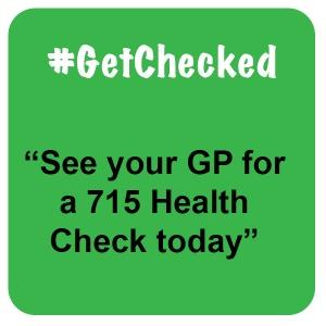 GetChecked-Txt