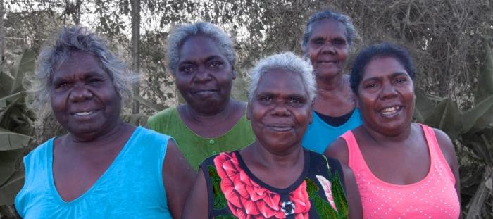 aboriginal women ile ilgili görsel sonucu