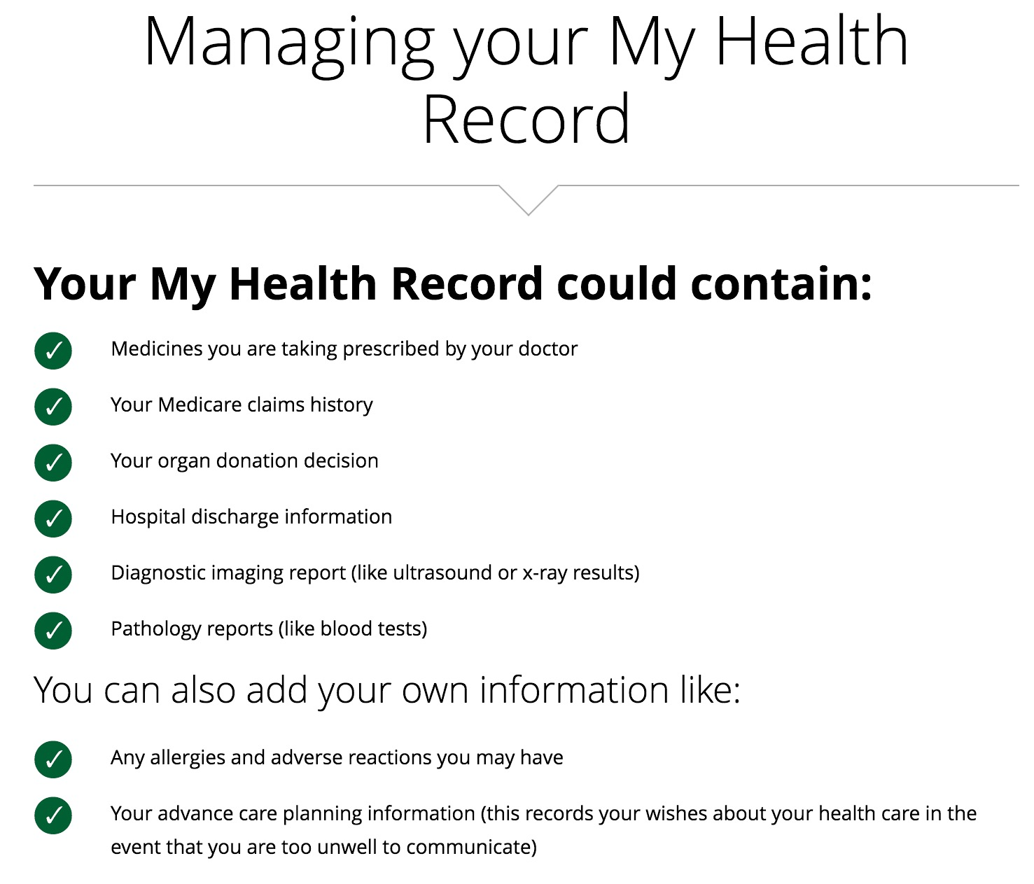 my health record - photo #17