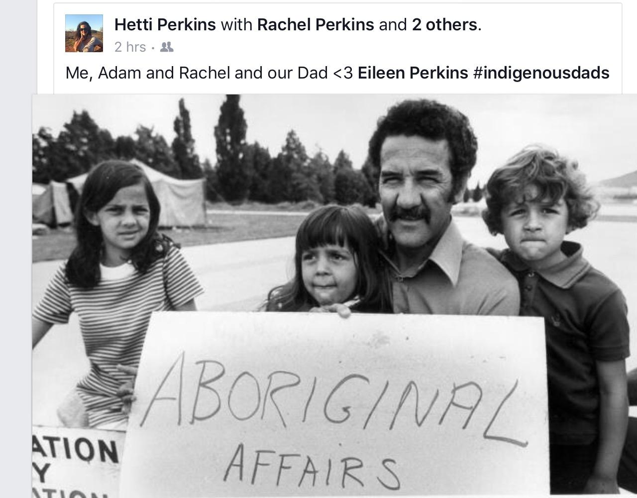 aboriginal racism in canada pdf
