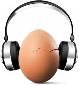 safe_listening_-_egg_-_web_version