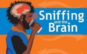 Sniff