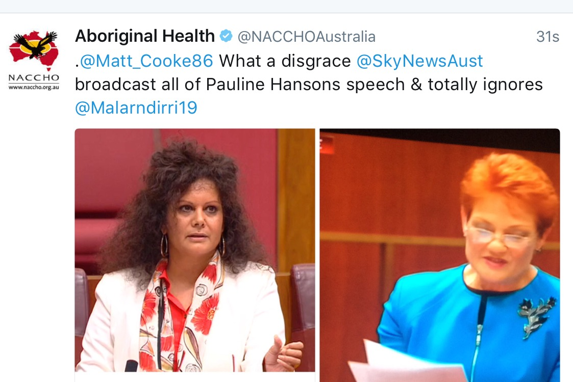 indigenous health care essay Naccho aboriginal health and  there is a growing body of evidence that the health system itself does not provide the same level of care to indigenous people as to.