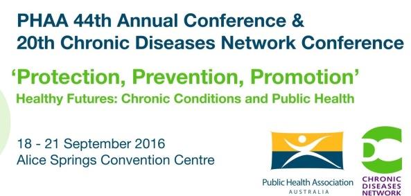 2020 International Mental Health Conference ...