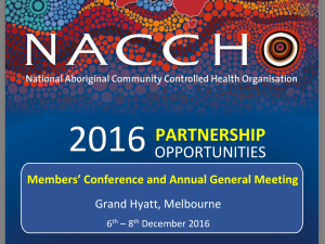 partnerships-naccho