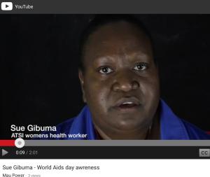 aids-video