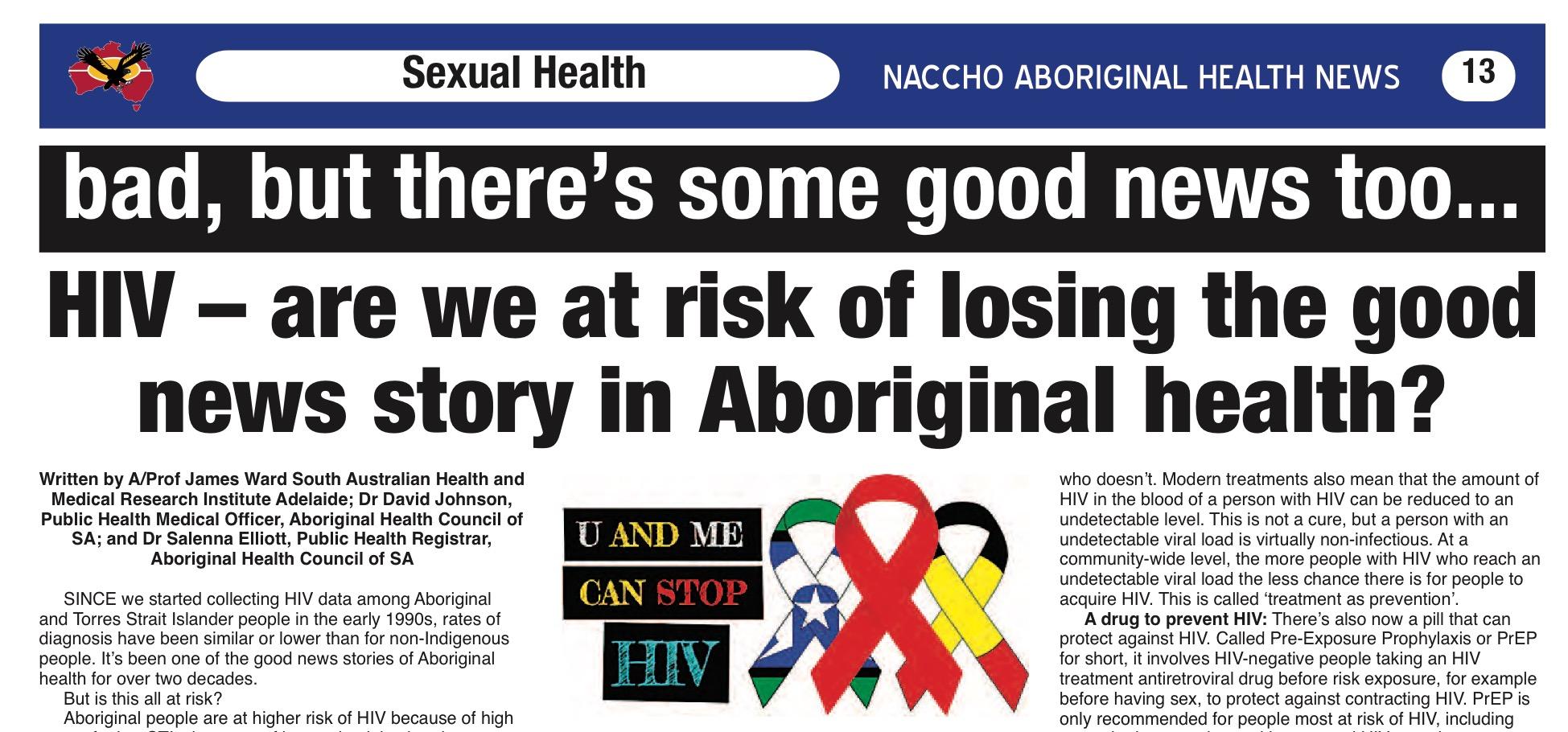 Sexual health week nsw board