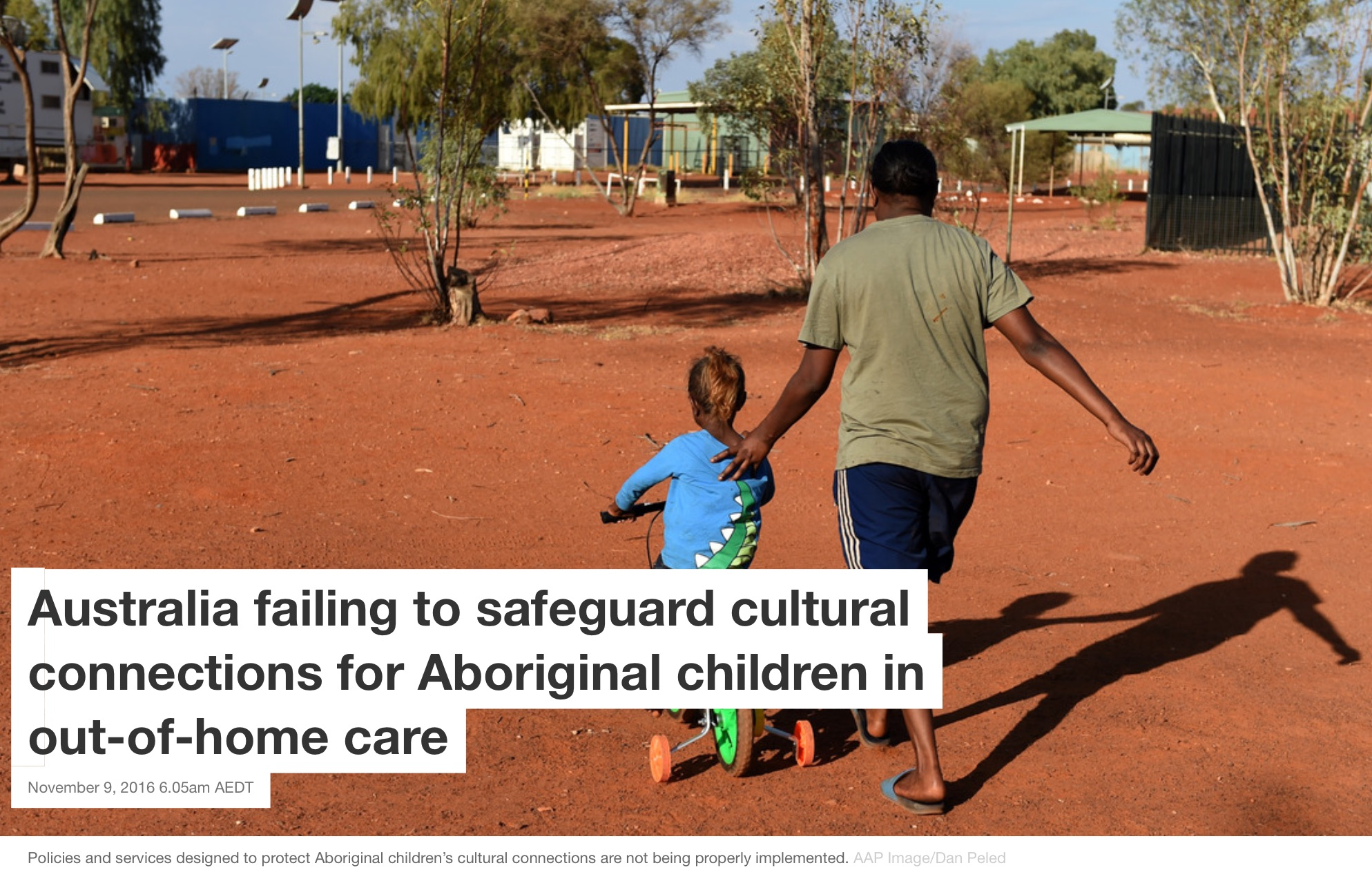 the issues faced by aboriginal and torres strait islander pregnant women People and torres strait islanders: what are  ranzcog 2011 indigenous  women's health meeting, june,  issues in service delivery for pregnancy and.