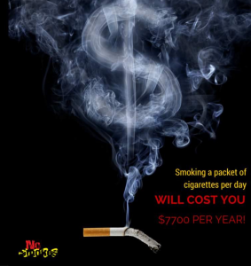 cost-of-smokes