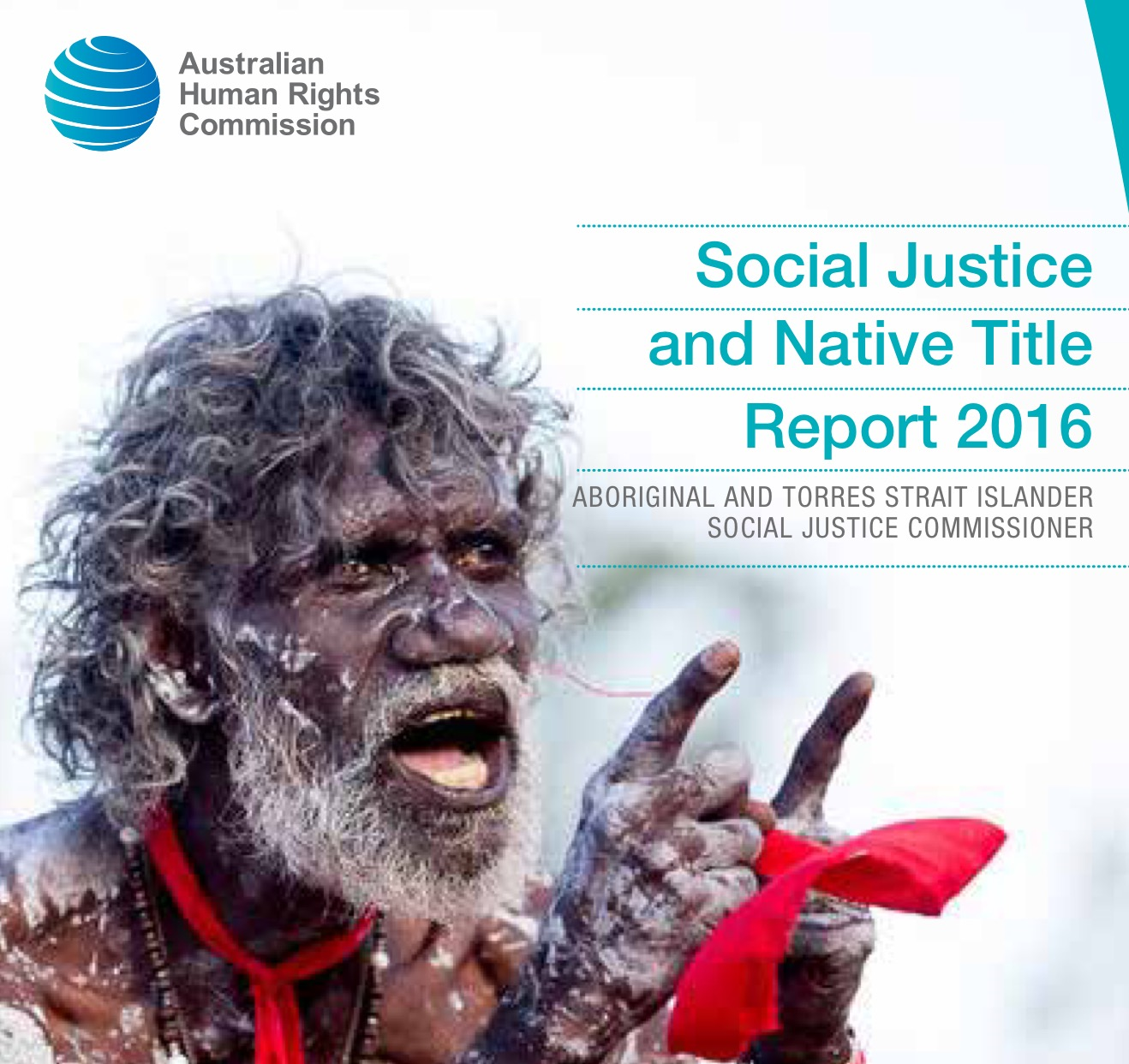 A Question Of Value Aboriginal And Torres Strait Islander Health