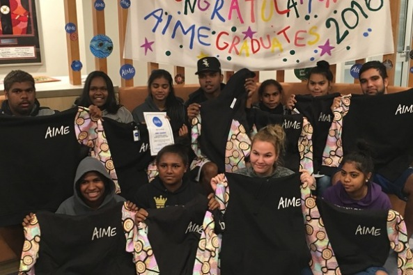 1021344_1_01-04-2017-aboriginal-mentoring-aime_standard