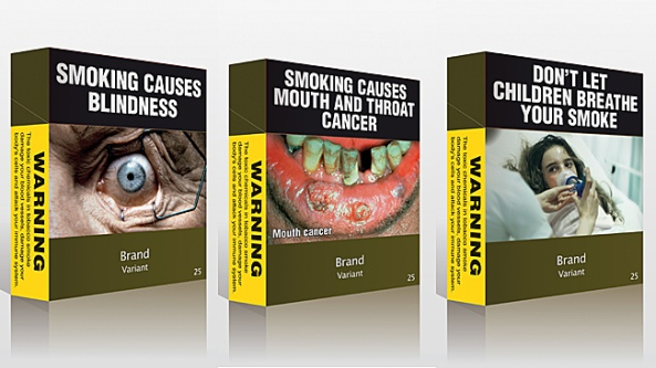 166824-new-cigarette-packets