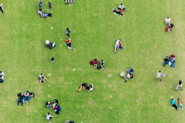 view-aerial-ss-park-02-620x0-c-default