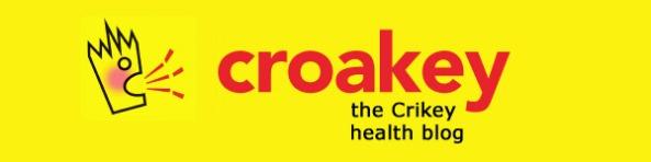 croakeysmall
