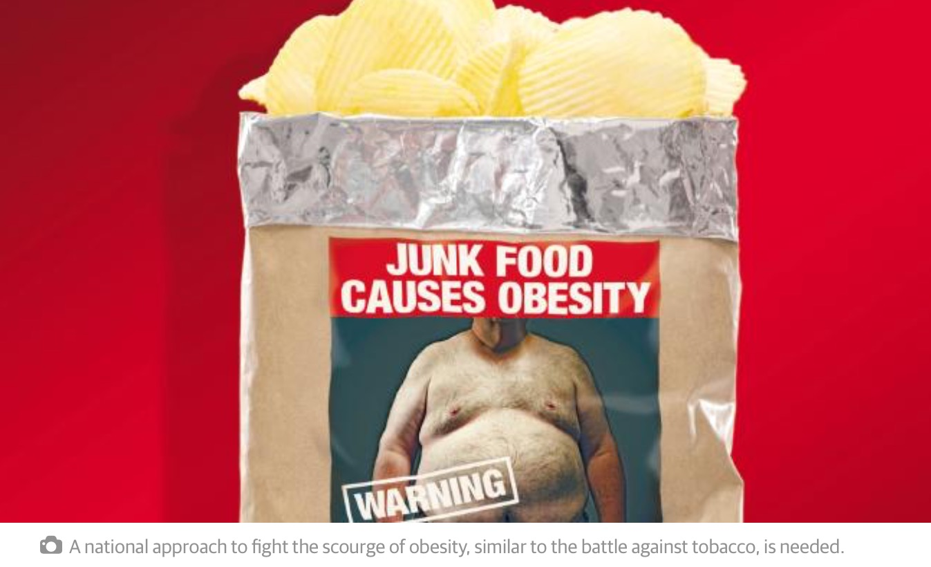 Naccho aboriginal health and obesity junkfood 47 point plan to junk food would be banned from schools and sports venues and a sugar drink tax introduced under a new blueprint to trim the nations waistline malvernweather Gallery