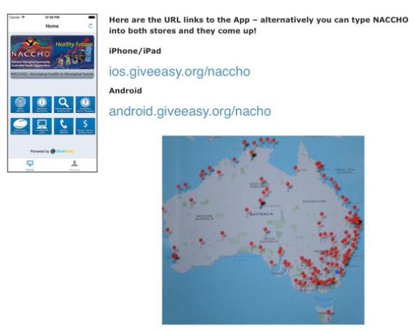naccho-app