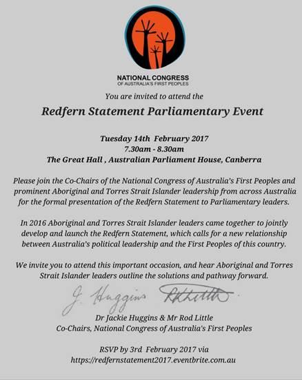 redfern-statement