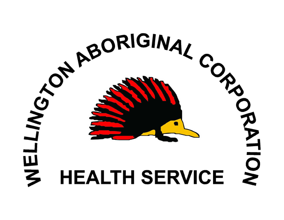 March | 2017 | NACCHO Aboriginal Health News Alerts