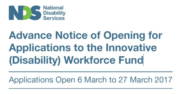 nds-innovative-fund-applications-open
