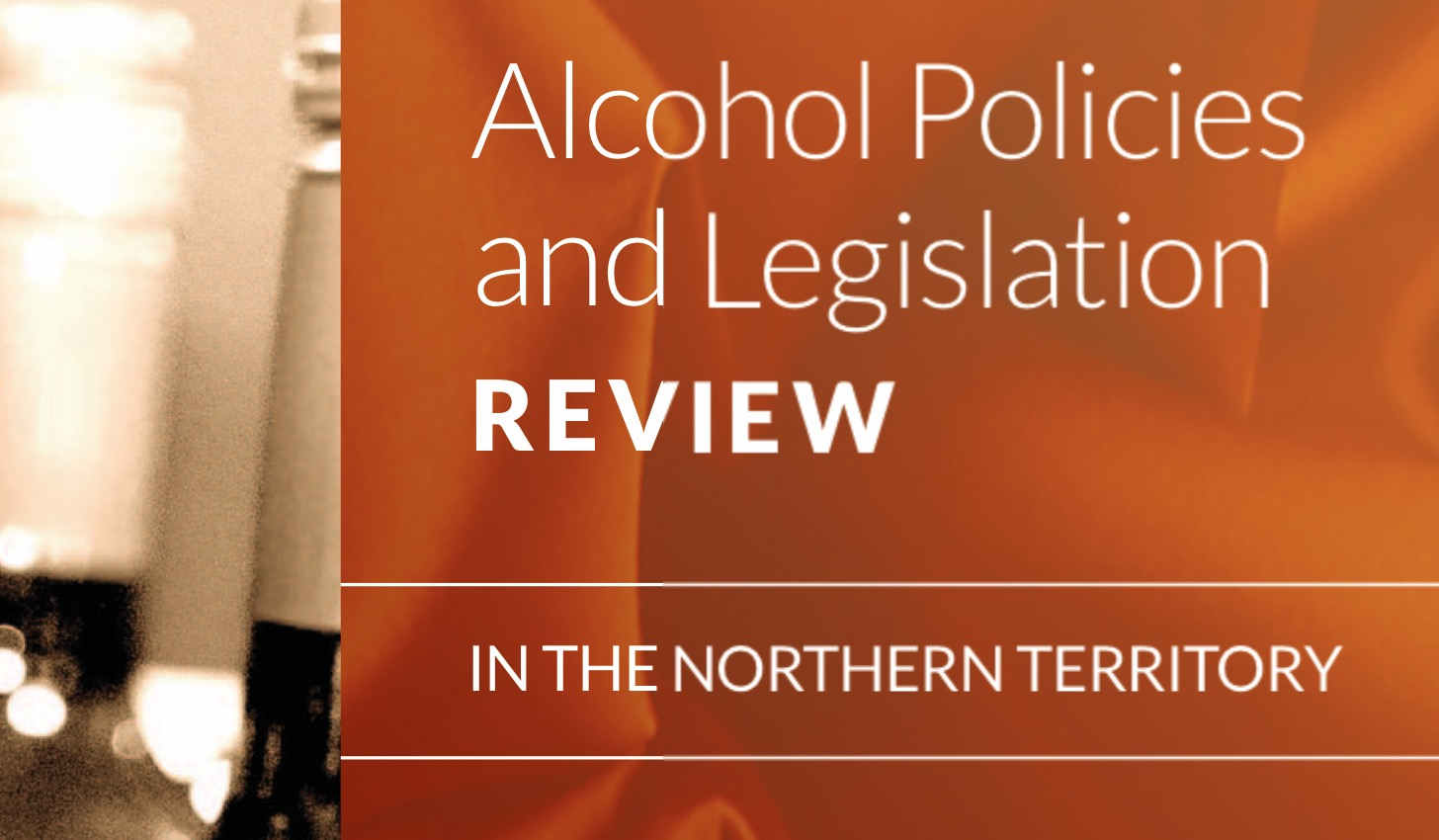 the consumption of alcohol by aboriginal Aboriginal alcohol and other drugs program, western australia drug and alcohol office,  adverse effects of alcohol consumption than their non-indigenous.
